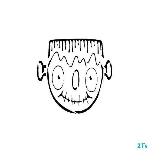 PYO Frankenstein