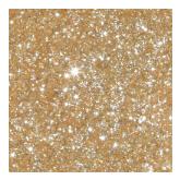Jewel Dust champagne (4g)
