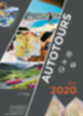 COUVERTURE BROCHURE AUTOTOUR ETE 2020.jp