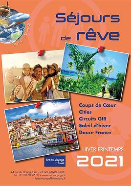 1ERE DE COUV SEJOUR DE REVE.jpg