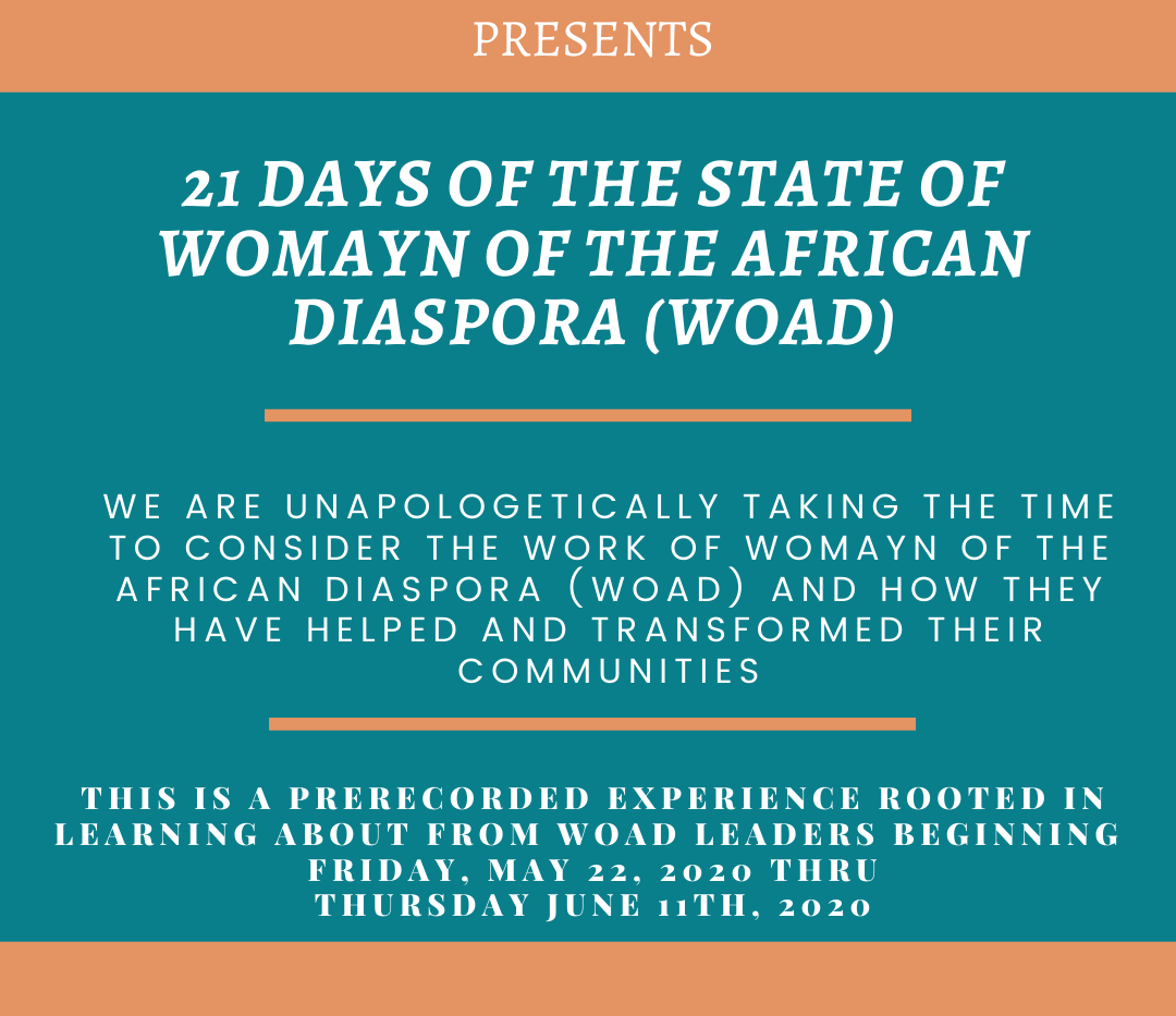 Copy of 21 days of WOAD.png