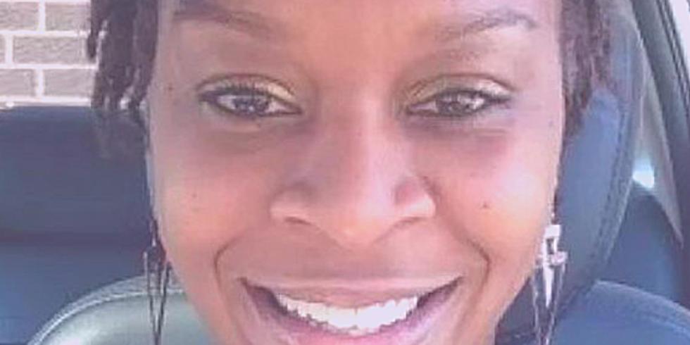 No More Sandra Blands