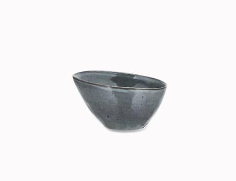 Sankura Bowl