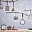 Thumbnail: Tiny Kiko Decoration Box