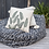 Thumbnail: Mint Palm Springs Cushion