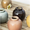 Thumbnail: Mini Ceramic Vase