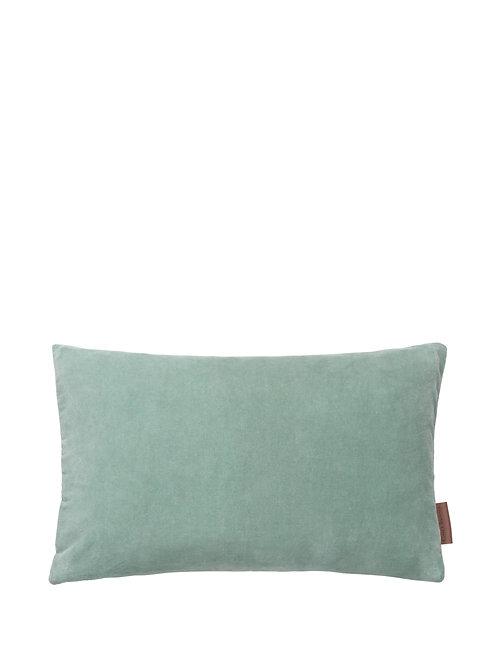 30 x 50 cm Mint Velvet Cushion