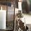 Thumbnail: Jar Candle Holder