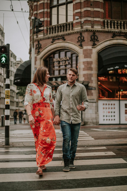 amsterdam couple photographer