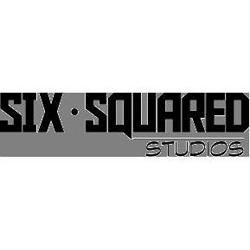 6Squared Studio
