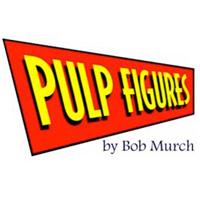 Pulp Figures Logo