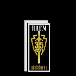 RAFM Miniatures