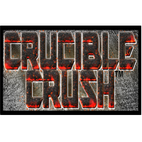 Crucible Crush Productions