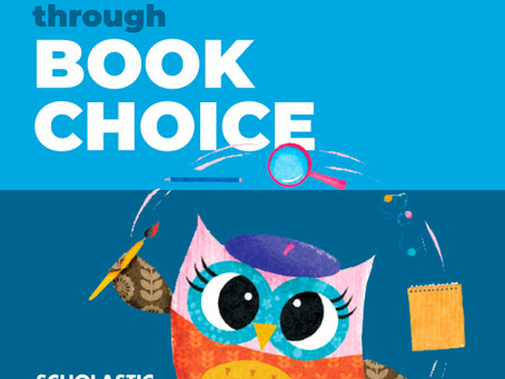 Don't Miss our Online Only Book Fair--Friday, February 26 through Thursday, March 11