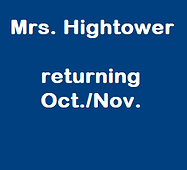 aamhightower.png