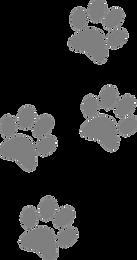 kisspng-dog-paw-footprint-clip-art-foots