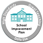 School-Improvement-Plan-Image.png