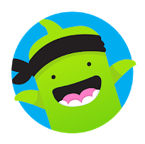 Connect with Us via Class Dojo