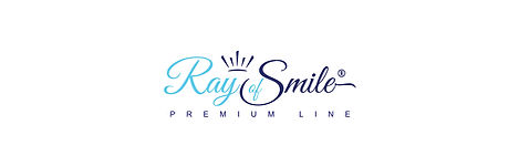 Logo RAY OF SMILE