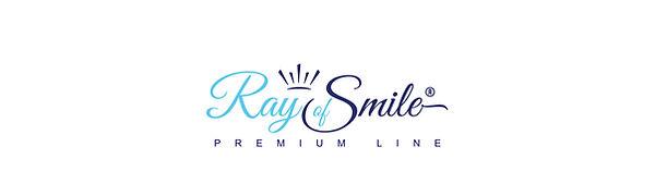 Logo RAY OF SMILE-01.jpg