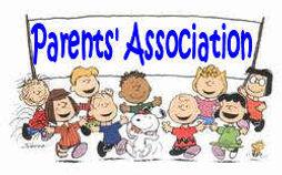 parents association peanuts.jpg