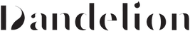 logo_long_def_dandelion.png