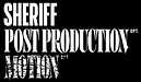 Sheriff Prod.png