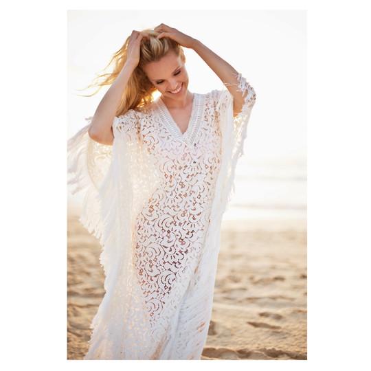 sydney fashion photographer.JPEG