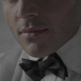 sydney - video for models.MOV