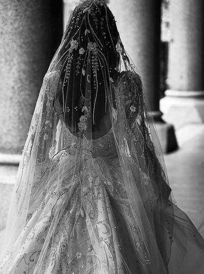 sydney photographer wedding dress.jpg