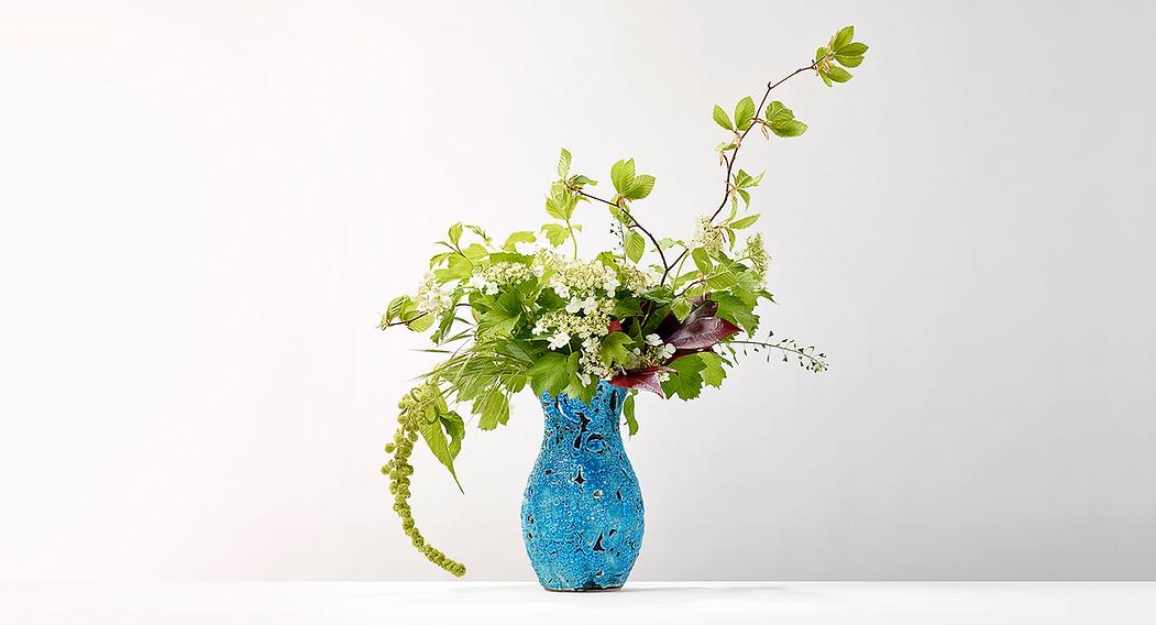 Bouquet #27.png