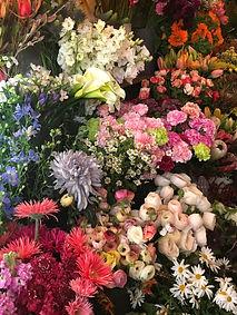 Fleurs%2520fraiches_edited_edited.jpg