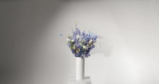 Set design - Hermès