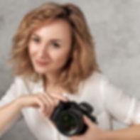 claudia polanska - sydney photographer -