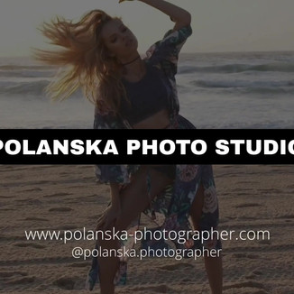 polanska photo studio - commercial and f