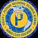 putnam-logo.png