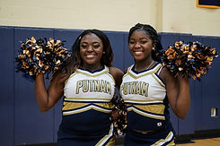 Cheerleading.jfif