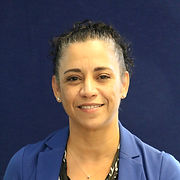 Mrs. Martinez.JPG