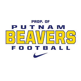 Nike Putnam Football.png