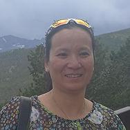 Anny Shao