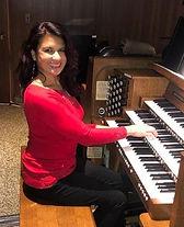 Janet DeLaCruz