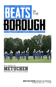 Beats In The Borough 2021 Cover Page.jpeg