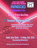 mmedo auction save date-page-001.jpg