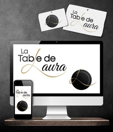 La table de Laura.jpg