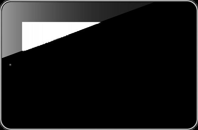 Ecran de dernière création Nemb'art