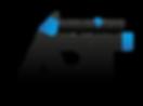 Logo Nemb'art