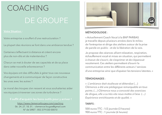 COACHING DE GROUPE - FLYER.png