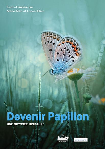 DEVENIR PAPILLON - AFFICHE.png