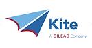 gilead kite
