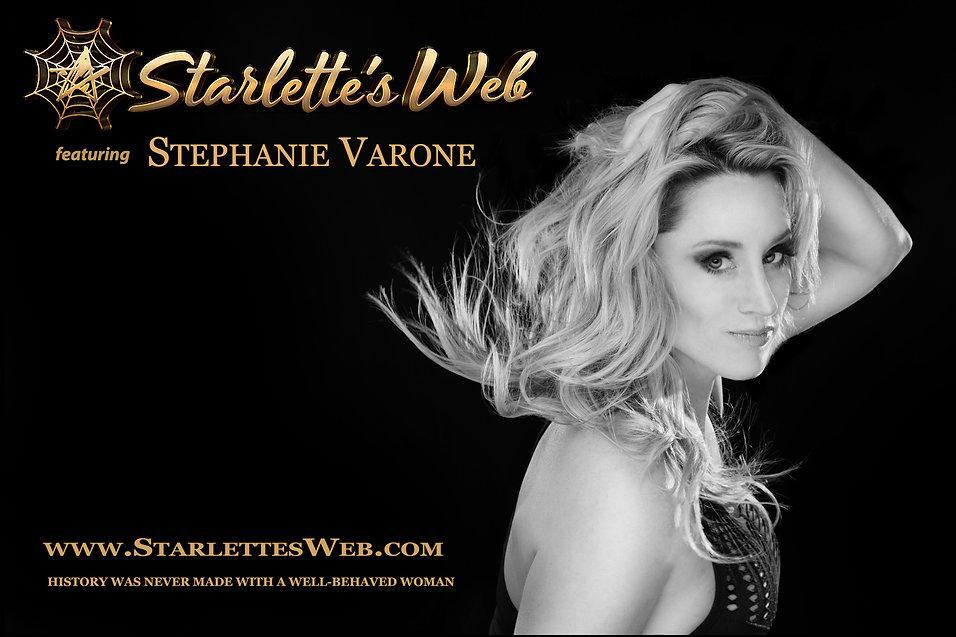 Starlette's Web Promo Pic Gold .jpg